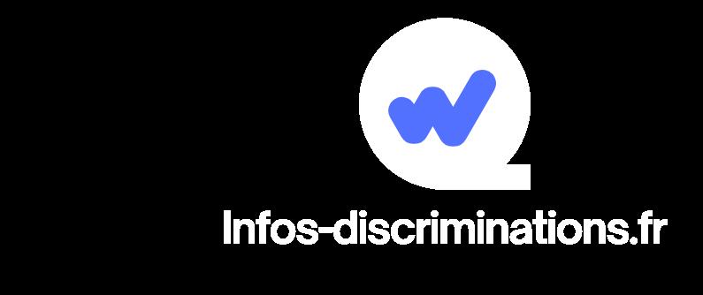infos-discriminations.fr